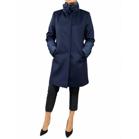 Cappotto Donna