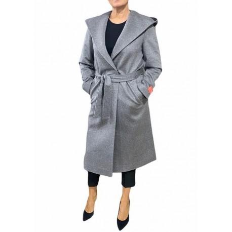 Cappotto Donna in lana Piacenza