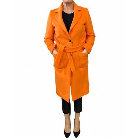 Cappotto Donna Erica